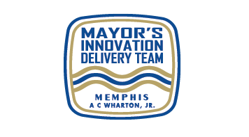 MIDT - Mayors Innovation Delivery Team